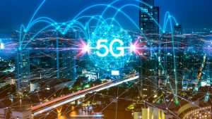 What Does 5G Technology Mean?