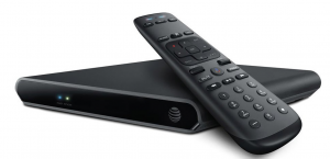 3 Important Things You Need To Know About AT&T TV Streaming Service