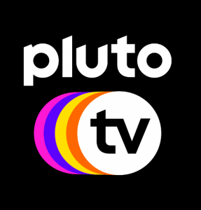 Is Pluto TV Free and Legal?  We Answer This & More