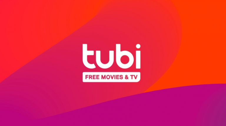 Tubi Free Movies & TV