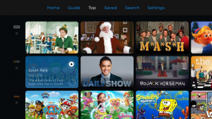 Is Philo A Good Streaming Service?  The Pros & Cons You Need To Know