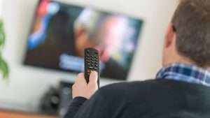 What Is The Best Option for TV Without Cable