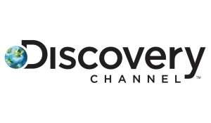 How to Watch Discovery Channel Without Cable: Top 4 Options