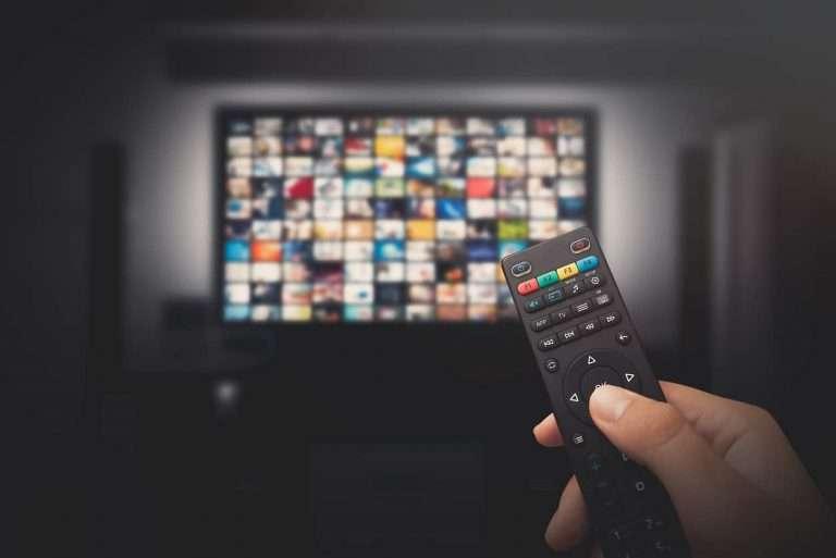 Live A&E Streaming Options
