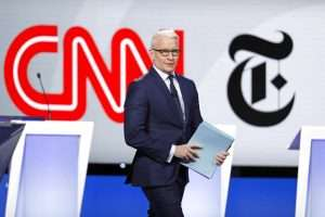 How to Watch CNN Without Cable: 4 Best Options