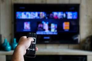 Where can You Stream Live TV for Free?