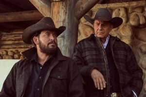 How to Stream Yellowstone? Your Best Options for Seasons 1-3