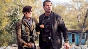 How to Watch AMC Without Cable? Your 3 Best Options