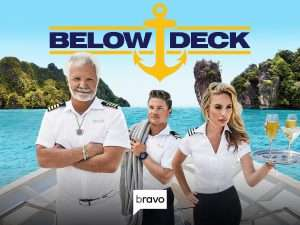 How to Watch Bravo Without Cable: Your Best Options