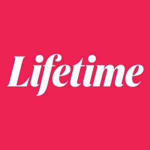 How Can I Watch Lifetime Without Cable? Your 3 Best Options