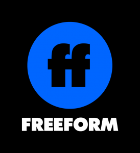 How to Stream Freeform Live Without Cable: Your Best Options