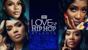 Is VH1 on any Streaming Service? Your Top 4 Options